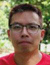 Koh Tze Chuan @ Dale