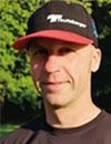 Marcin Anczakowski