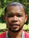 Mohd Noramizul