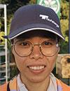 Yu Yanling