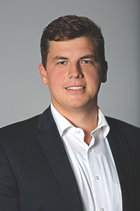 Florian Farthofer