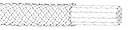 Kernmantel Seilkonstruktion